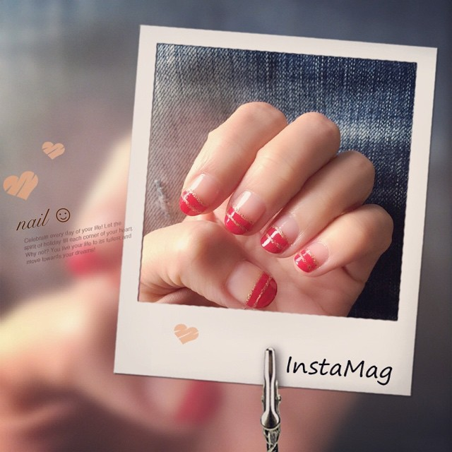 Instagram (126661)