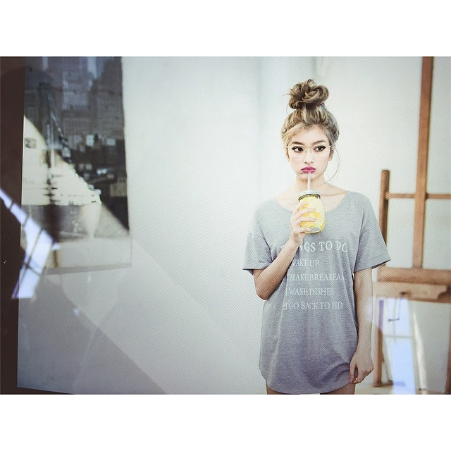 Instagram (126841)