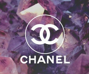 Chanel💎 | We Heart It (126941)