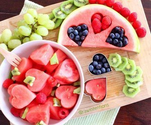 Fruit💕 | We Heart It (128400)