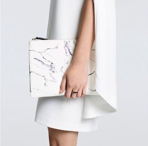 Pin do(a) Marta Sofia em Fashion | Pinterest | We Heart It (144771)