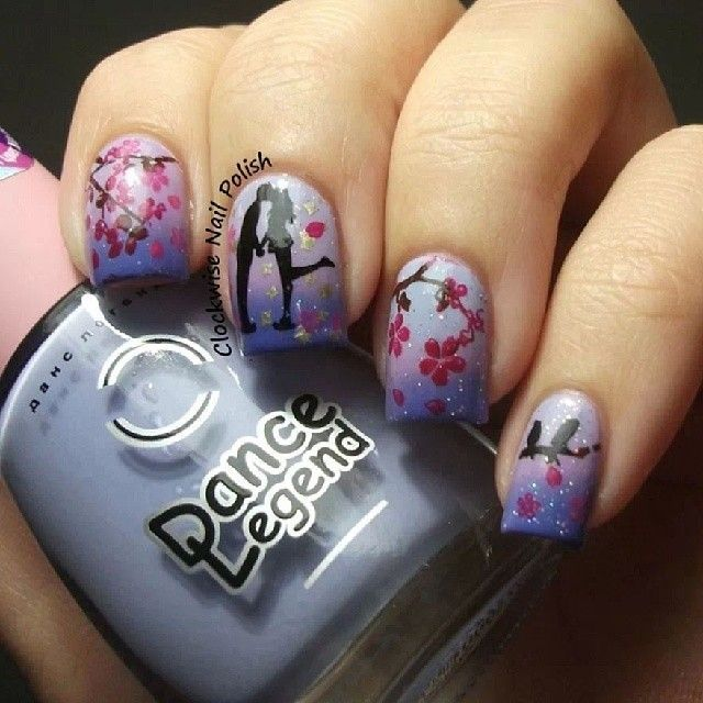 Done with Comics Colllection Plate N05 moyou.co.uk | info@moyoumarketing.com #moyoulondon #nailart #stamp #stamping #pinup #beauty #nails #manicure… | Pinterest (150570)