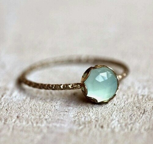 Ring | We Heart It (156418)