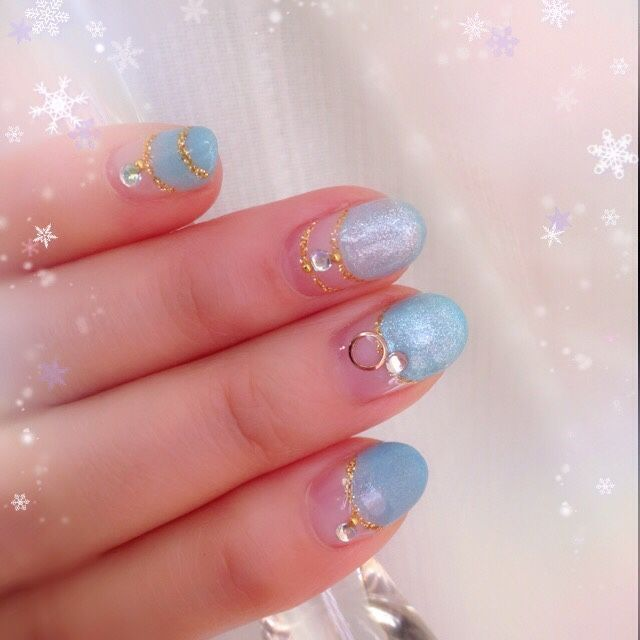 nailsalonguide.jp (157398)