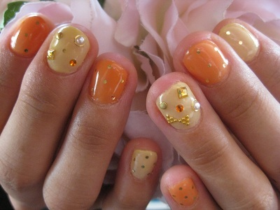 nailsalonnagi.hamazo.tv (172607)
