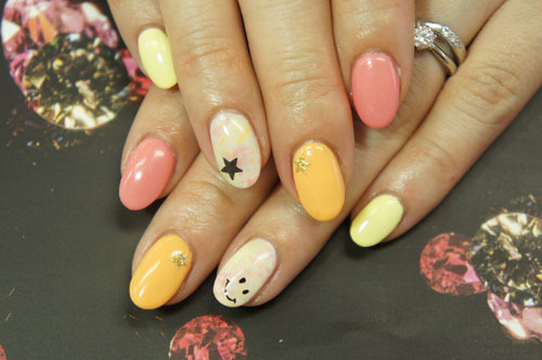 gifu-city-nailsalon.gifusi-nailsalon.jp (179770)