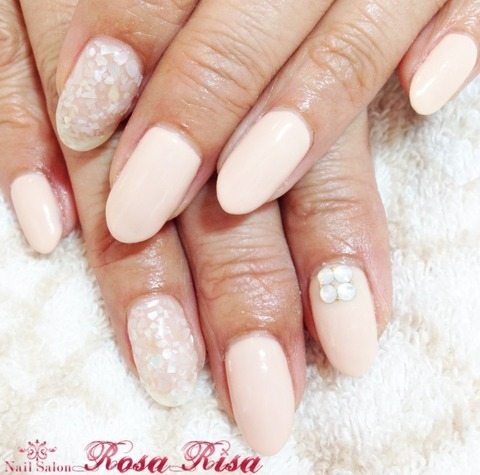nailsalon-rosarisa.blog.jp (182122)
