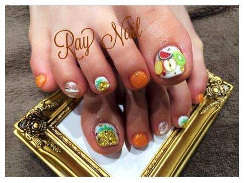 nail-beautynavi.woman.excite.co.jp (182878)
