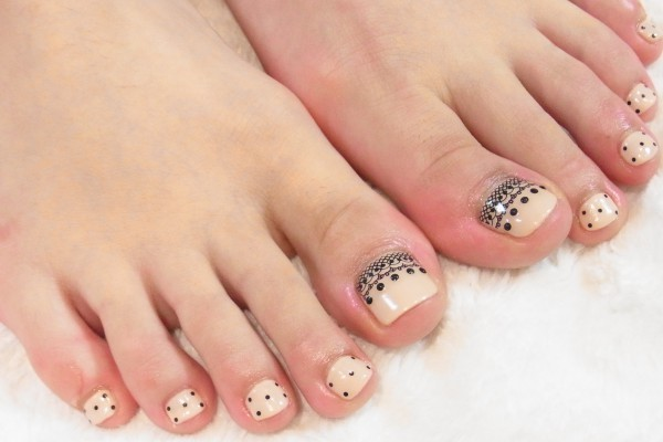 www.nail-beat.co.jp (185233)