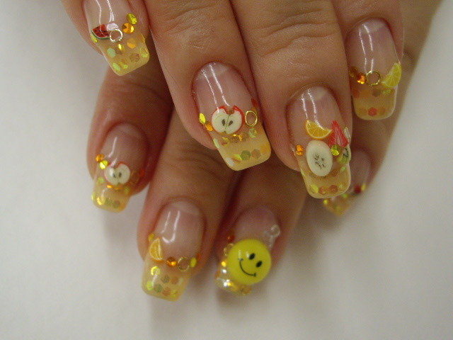 rainforestnail.blog63.fc2.com (186007)