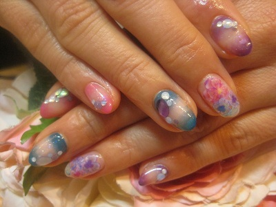 nailsalonnagi.hamazo.tv (202175)