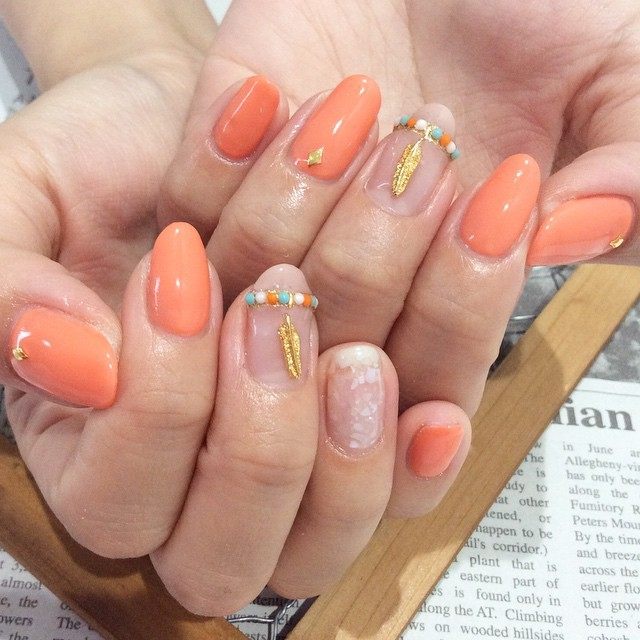 mai.0318.nail's Instagram posts | Pinsta.me - Instagram Online Viewer (233182)