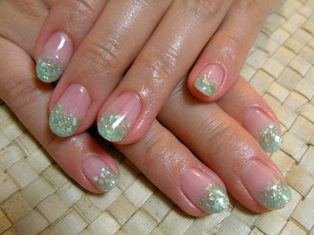 Nail & Beauty Salon East Paradise : サンプル (234015)