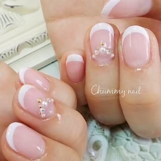 #chummynail tag instagram photos in instatagphoto.com (252453)
