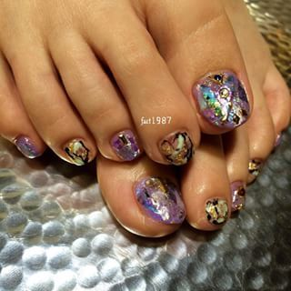 ☪︎fact~1987~✴︎ Instagram photos - nails.fact1987 (252774)