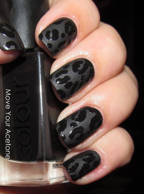 Guest Post – Layne from MoveYourAcetone | ChitChatNails (262131)