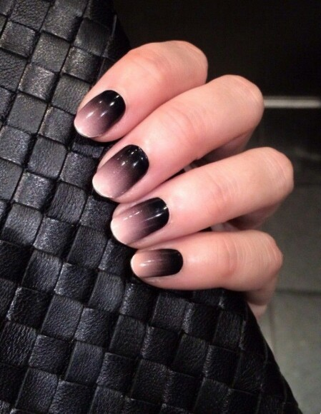 Nail | We Heart It (264628)