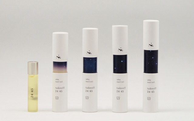 http://www.uka.co.jp/products/nailoil/takeoff_2445.html (268254)