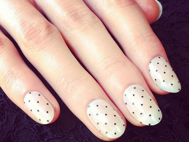 10 Best Nail Art Pictures of the Week (298670)