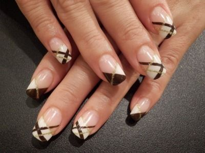 #nail #nails #nailart | (Nails) POPULAR PINS | Pinterest (298910)