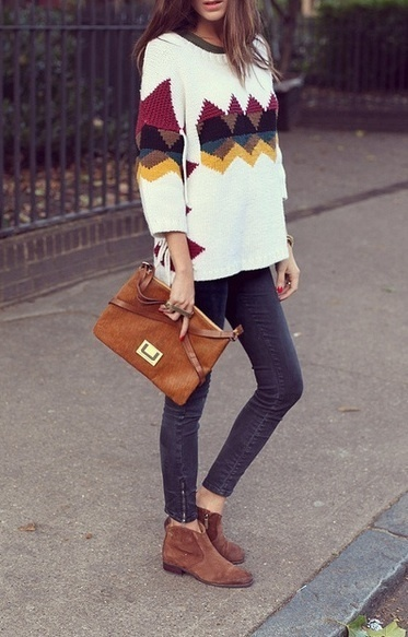 lovely outfit | via Tumblr | We Heart It (301880)