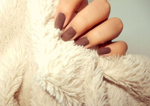 Nails 4 dayzzz | We Heart It (304241)