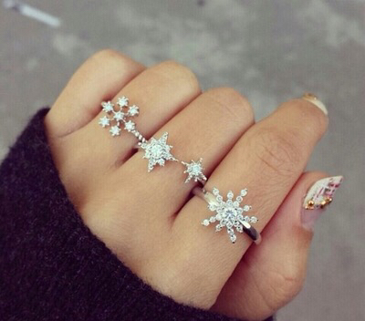 These are so cute😍😭 | We Heart It (312427)
