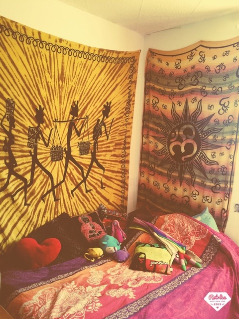 My bedroom 💤 by bth | We Heart It (317816)