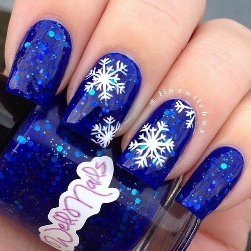 Christmas is coming! Heart this if you LOVE Christmas!!!!! by ❄️Alexis Ann❄️ | We Heart It (324388)