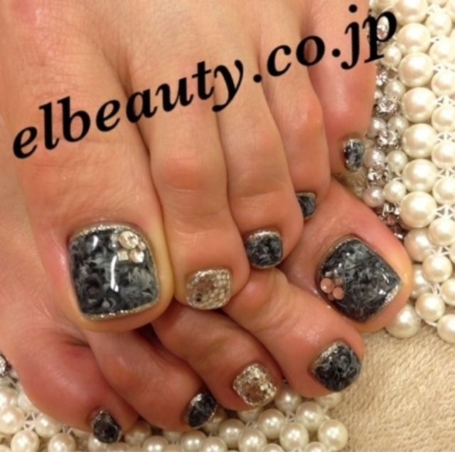 eL NAIL Luxury Nail Salon (328533)