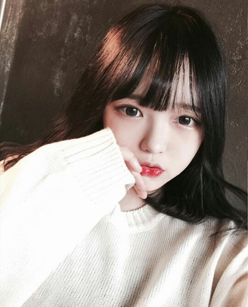 ulzzang by Chinatown | We Heart It (334406)