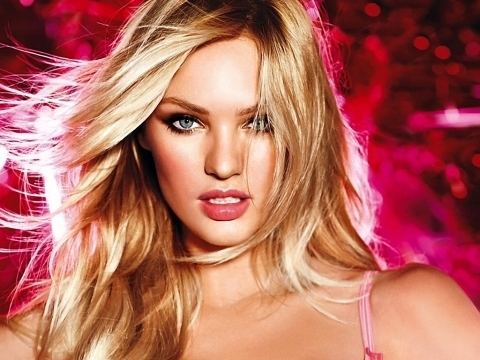 Candice Swanepoel | We Heart It | candice swanepoel (336304)