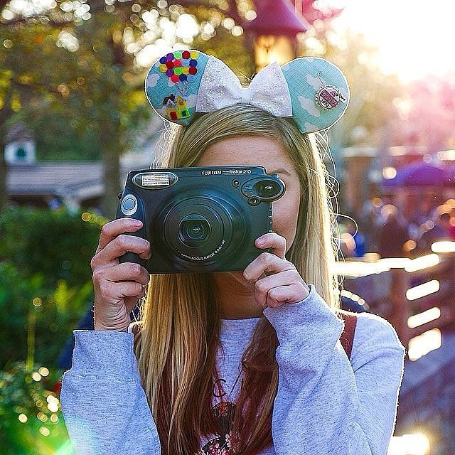36 Disney World Hacks That Will Make Your Trip Even More Magical - Dream Travel Spots (358440)