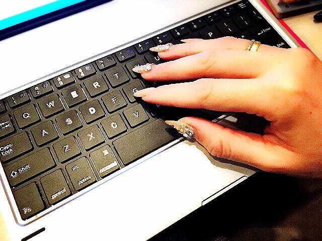 ネイルデザインマガジン毎日更新|最新のネイルサロンとネイルスクールもネイル求人検索|itnail-イットネイル (372620)