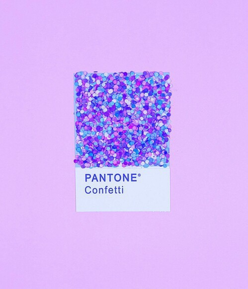 Pantone by .artistic.☾ | We Heart It (399959)
