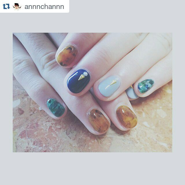 Instagram (301604)