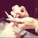 ロングネイル 長い爪での気になる私生活って? | AUTHORs