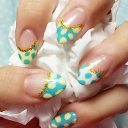 ZOOっと見ていたい可愛い指先♡乙女なアニマルネイルデザインを一挙公開!