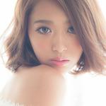 """S Cawaii!専属モデル""""ちぴ""""こと『近藤 千尋 (こんどう・ちひろ)』ちゃんのネイルが可愛い♡"""