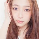 """miniレギュラーモデル""""あきちゃそ""""こと「松本 アキ」ちゃんのネイルをチェック♡"""