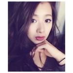 "ViVi専属読モ""きつまい""こと『 鬼辻 麻衣 』ちゃんのネイルをチェック♡"