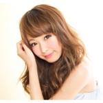 西川 瑞希 (みずきてぃ) ちゃんのネイル -2014年総まとめ-
