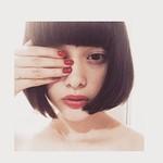 玉城ティナちゃんのネイル (2014〜2015)