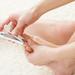 爪の健康を守るための基礎知識と正しい切り方