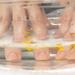 爪にやさしくて嫌なにおいもなし!「水性ネイル」でネイルデビューしてみない?