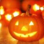 お菓子をくれなきゃイタズラするぞ♡10月最後のイベントハロウィンネイルを楽しむ♪
