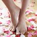 嫌なニオイともオサラバ!正しい足の爪の切り方をマスター【ネイルケア/ハンドケア】