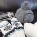 秋冬だって柄ネイル!ファッションでも話題のおすすめトレンド柄3選