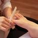 フットネイルの切りすぎ伸ばしすぎは禁物!自分で痛みをなくせる!セルフでできる巻き爪対処法