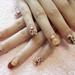 冬になるとネイルが割れやすくなる…。そんなあなたにおすすめのネイルケア法3選!